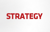 strategy_VR