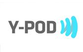 YPOD copy