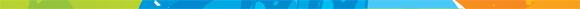 VR_World_News_botton bar(1) copy