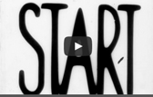 challenge_video