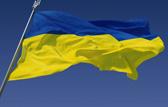 ukraine_vr